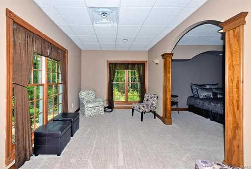 10303 Timber Hill Drive - Photo 35