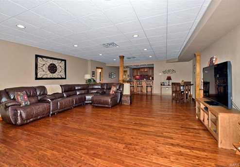10303 Timber Hill Drive - Photo 31