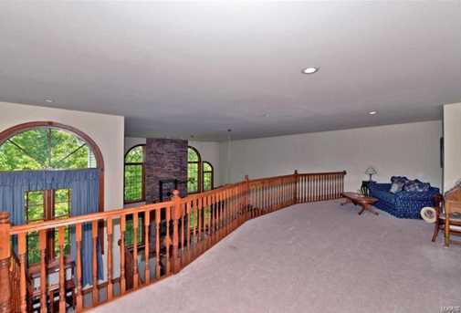 10303 Timber Hill Drive - Photo 25