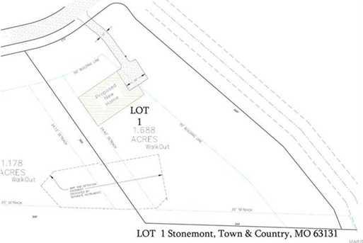 1 Lot 1 Stonemont Court Tbb - Photo 3