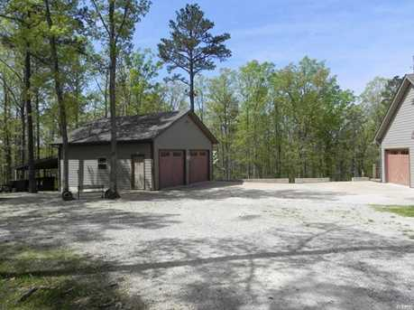 18691 County Road 5600 - Photo 37