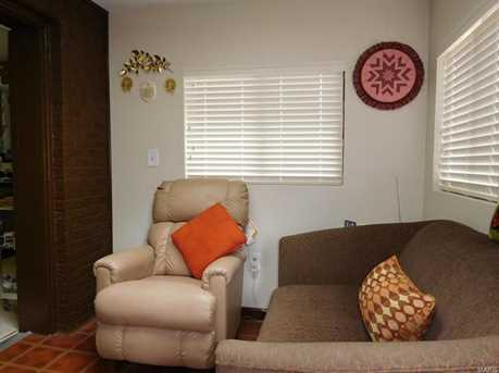 1212 Pennsylvania Avenue - Photo 13