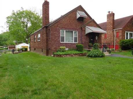 1212 Pennsylvania Avenue - Photo 19