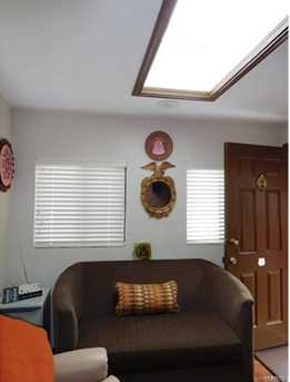 1212 Pennsylvania Avenue - Photo 15