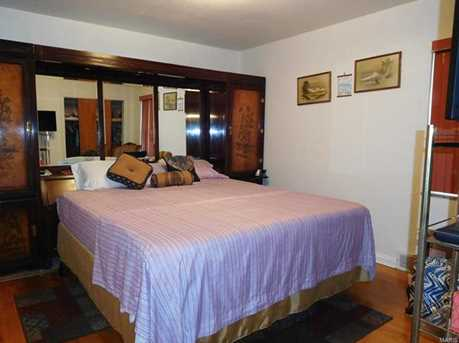 1212 Pennsylvania Avenue - Photo 7