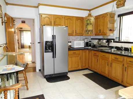 1212 Pennsylvania Avenue - Photo 5