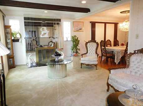 1212 Pennsylvania Avenue - Photo 3