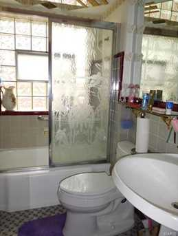1212 Pennsylvania Avenue - Photo 9
