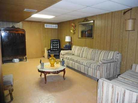 1212 Pennsylvania Avenue - Photo 11