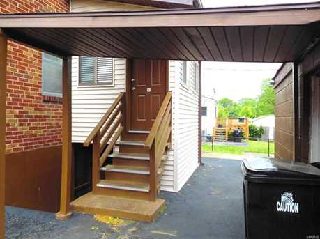1212 Pennsylvania Avenue - Photo 17