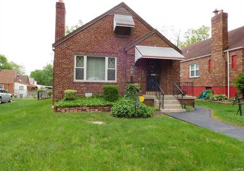 1212 Pennsylvania Avenue - Photo 1
