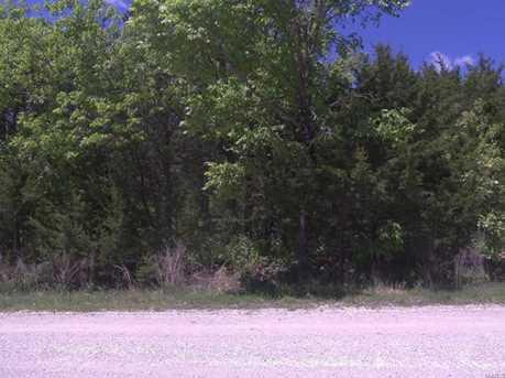 0 Summer Set Sec 6 Lot 635 - Photo 3