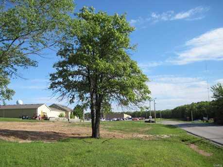806 South Elmer - Photo 1