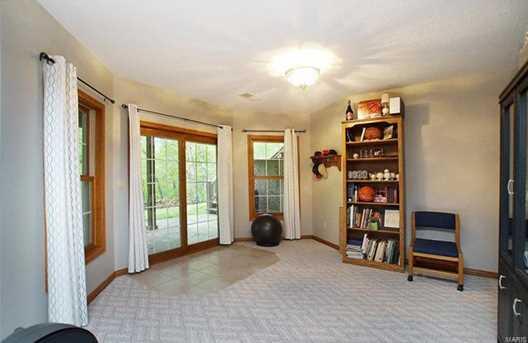 175 Hidden Oak Estates - Photo 15
