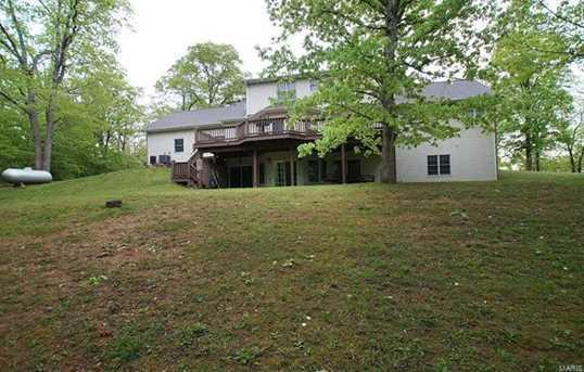 175 Hidden Oak Estates - Photo 21