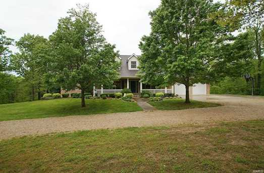 175 Hidden Oak Estates - Photo 23