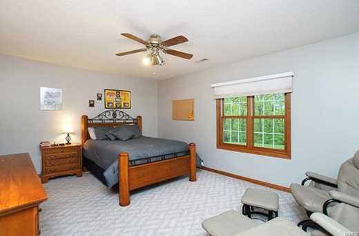 175 Hidden Oak Estates - Photo 17