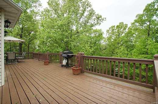 175 Hidden Oak Estates - Photo 19