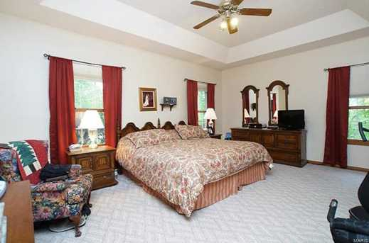 175 Hidden Oak Estates - Photo 5