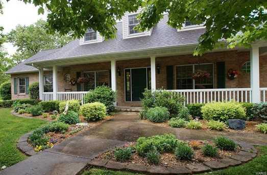 175 Hidden Oak Estates - Photo 1