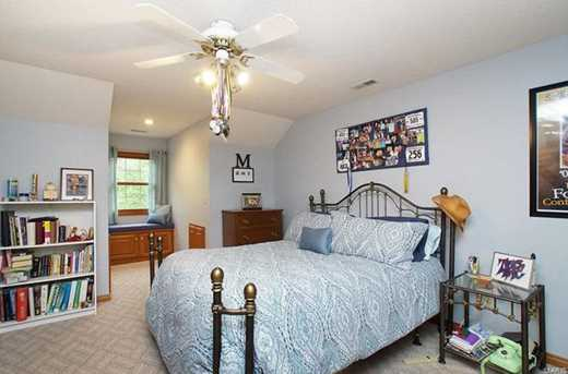 175 Hidden Oak Estates - Photo 11