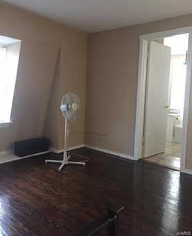 446 North Rue St. Charles Street - Photo 11