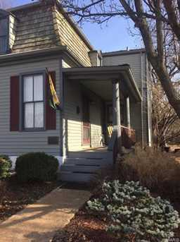 446 N Rue St Charles St - Photo 3
