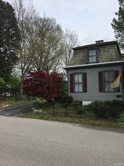 446 North Rue St. Charles Street - Photo 1