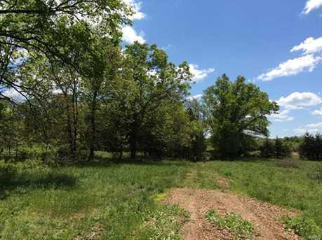 20243 County Road 1400 - Photo 29