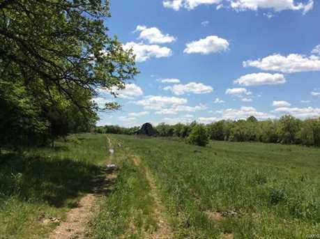 20243 County Road 1400 - Photo 21