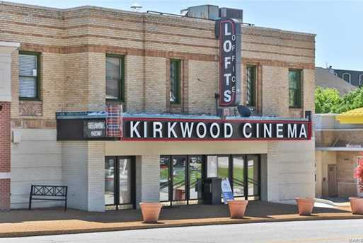 338 South Kirkwood Road #102 - Photo 3