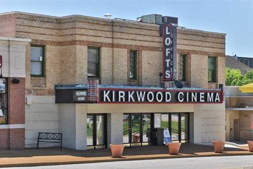338 South Kirkwood Road #102 - Photo 35