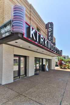 338 South Kirkwood Road #102 - Photo 1
