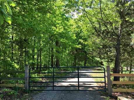 1649 Osage Ridge Road - Photo 99