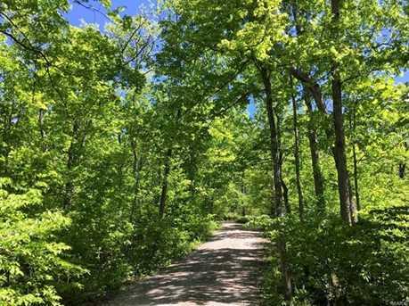 1649 Osage Ridge Road - Photo 97