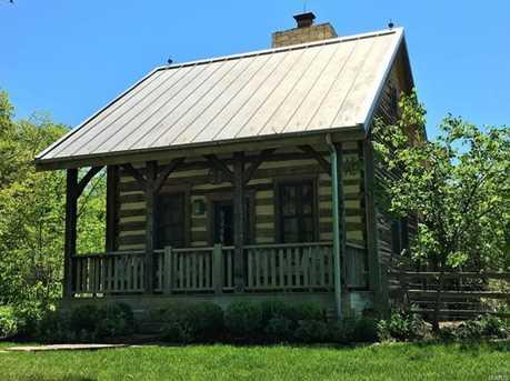 1649 Osage Ridge Road - Photo 43