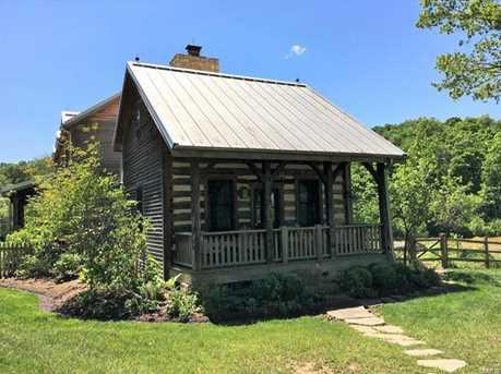 1649 Osage Ridge Road - Photo 45