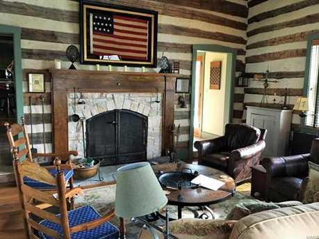 1649 Osage Ridge Road - Photo 49