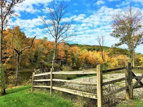 1649 Osage Ridge Road - Photo 29