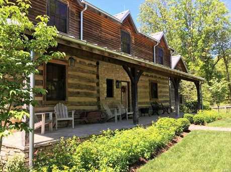 1649 Osage Ridge Road - Photo 25