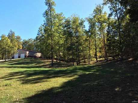 7585 Chestnut Ridge - Photo 3