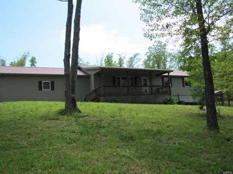 7585 Chestnut Ridge - Photo 5