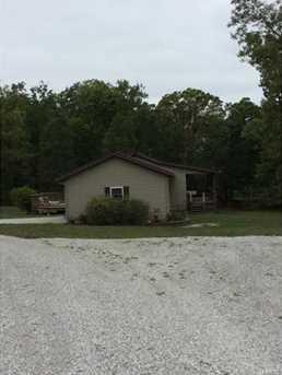 7585 Chestnut Ridge - Photo 11