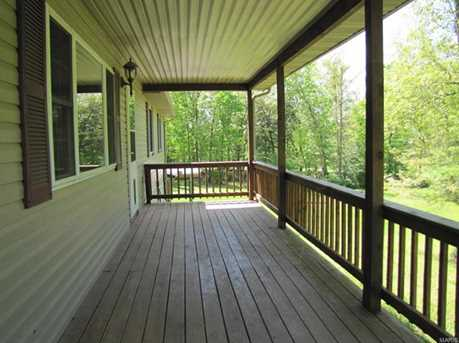 7585 Chestnut Ridge - Photo 9