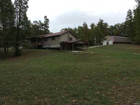 7585 Chestnut Ridge - Photo 7
