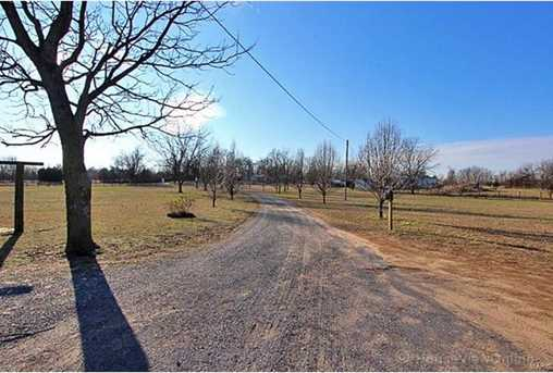 5012 Highway 77 - Photo 7