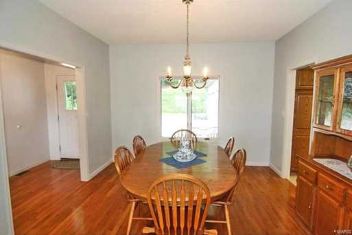 179 Kelley Court - Photo 23