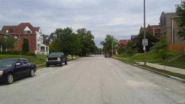 4324 Washington Boulevard - Photo 15