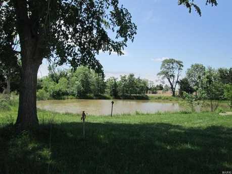 2147 County Rd. 167 - Photo 27