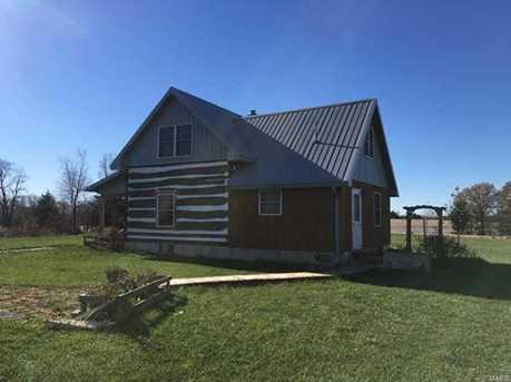 2147 County Rd. 167 - Photo 3